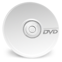 Device, Dvd Icon