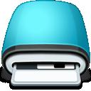 Drive, Floppy, Icon Icon