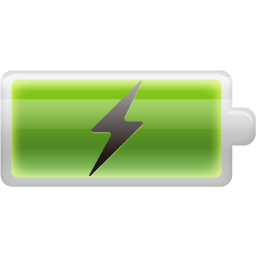Battery Charge Icon Download Free Icons
