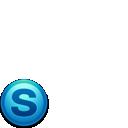 Icon, Overlay, Sharing Icon