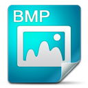 Bmp, Filetype, Icon Icon