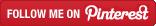 Button, Pinterest Icon