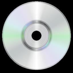 Cd, Icon Icon