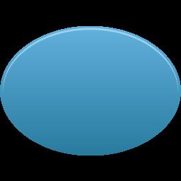 Elipse Icon