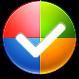 Access, Icon, Program, Set Icon