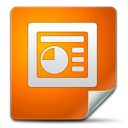 Icon, Office, Outlook Icon
