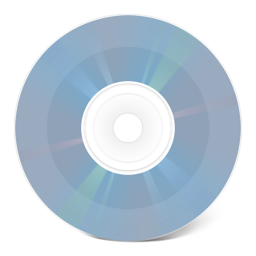 Ray Icon