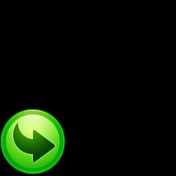 Icon, Overlay, Shortcut Icon