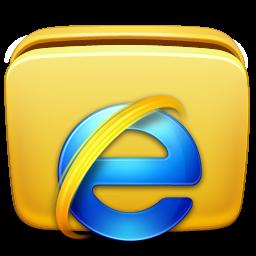 Folder, Html, Icon Icon