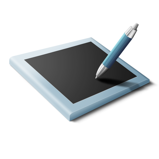 Tablette Icon