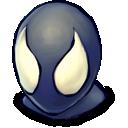 Spidey Icon