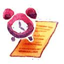 File, Recent Icon