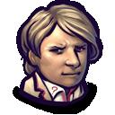 Dr Icon