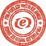 Engine, Expression Icon