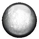 Eris Icon