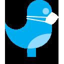 Swinelover Icon