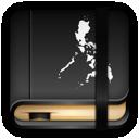 Pilipinas Icon