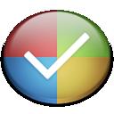 Defaults Icon