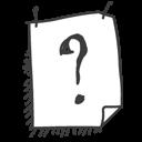 File, Unknow Icon