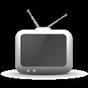 Classic, Tv Icon