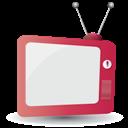 Modern, Tv Icon