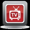 Squared, Tv Icon
