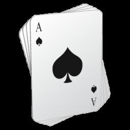 Poker Icon