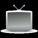 Grey, Tv Icon