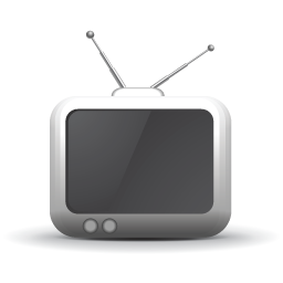 Classic Tv Icon Download Free Icons