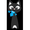 Catlover Icon