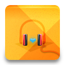 Music, Play Icon