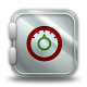 Password, Safe Icon