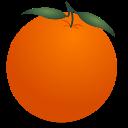 Gcds, Orange Icon