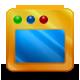Application, Default Icon