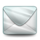 Default, Inbox Icon