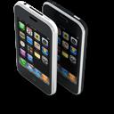 Iphones3gs Icon