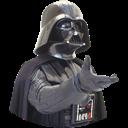 Dark, Vader Icon