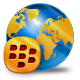 Blackberry, Browser Icon