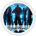 Enemy, Unknown, Xcom Icon