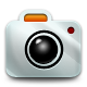 Blackberry, Camera Icon