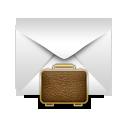 Bes, Default, Inbox Icon