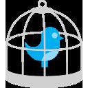 Jailer Icon