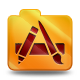 Appcenter Icon