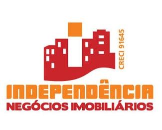 building,agency logo