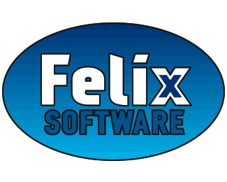 Felix Software logo