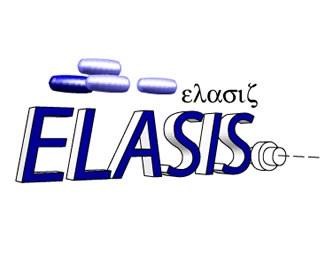 Elasis logo