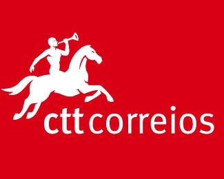 animal,horse,people logo