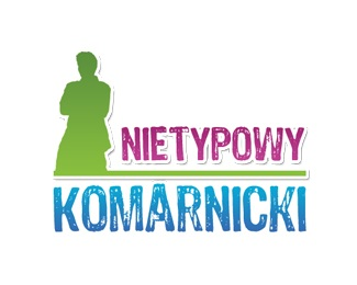Komarnicki logo