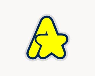 Anibal Estrella logo