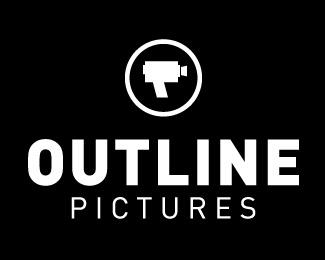 bold,camera,picture logo